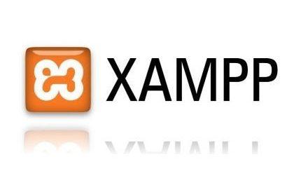 Как установить XAMPP 1.8.3 для Linux в Ubuntu Desktop