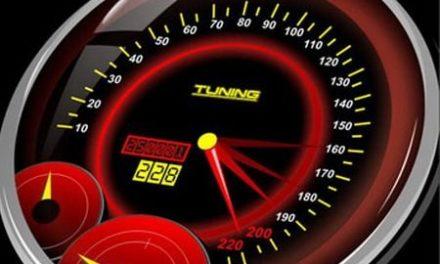 Как проверить скорость интернета с помощью командной строки на Linux