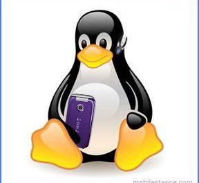 20 практических примеров Linux команды find
