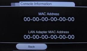 Как подменить MAC-адрес сетевого интерфейса на Linux
