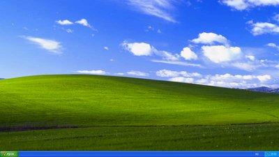 Windows XP готовится пережить дату своих похорон