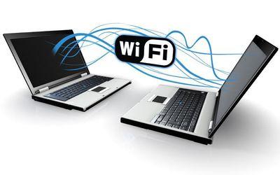Что выбрать: Wi-Fi или 3G?
