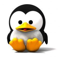 10 команд SCP для перемещения файлов/папок в Linux