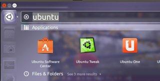 Выпущено Ubuntu Tweak версии 0.8.6 для Ubuntu 13.10 Saucy Salamander