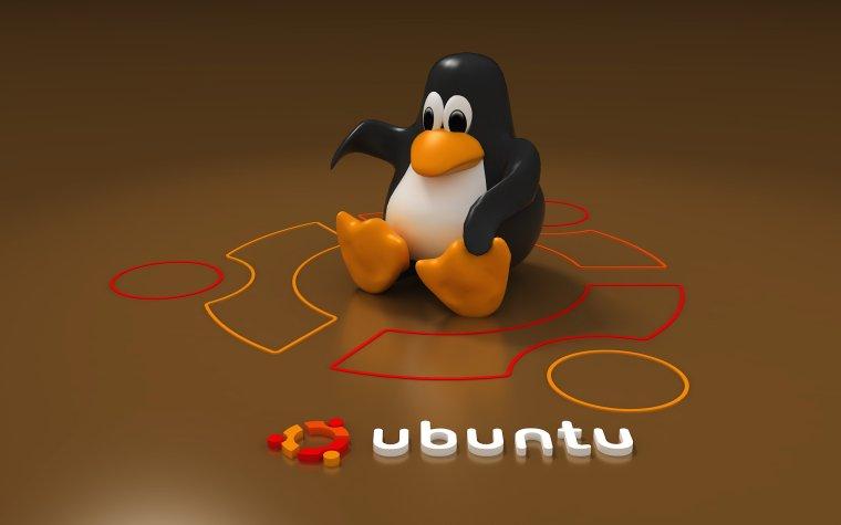Раскрутите свою личную Ubuntu с UCK
