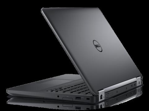 В России появились обновленные устройства Dell 3
