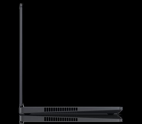 В России появились обновленные устройства Dell 4