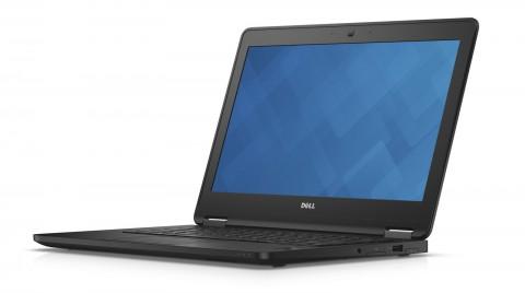 В России появились обновленные устройства Dell 5