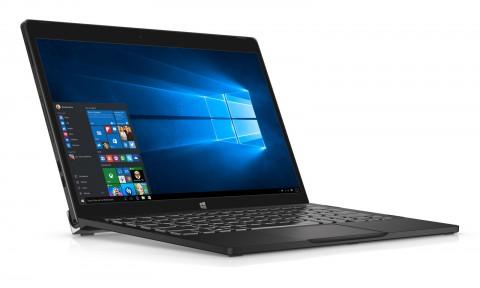 В России появились обновленные устройства Dell 6