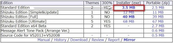 Программа для проверки жесткого диска 6