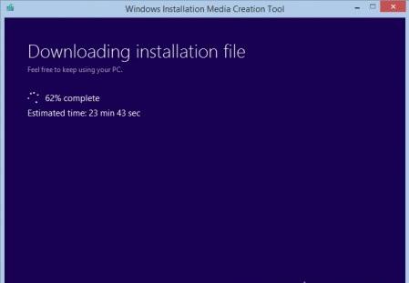 Windows 8.1 2