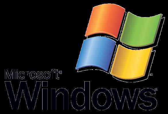 Как очистить реестр на Windows