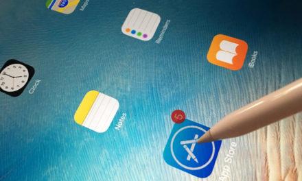 iOS 9.3 beta 5 для устройств Apple iPhone, iPod touch и iPad