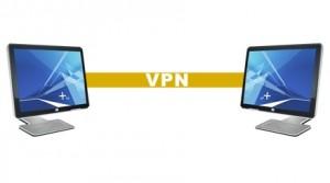 VPN (PPTPd) сервер на Ubuntu