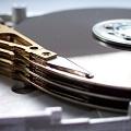 Как продлить срок работы жестких дисков