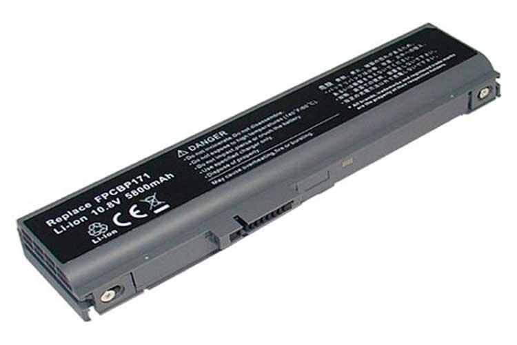 Замена аккумулятора для ноутбука — где найти качество по доступной цене
