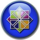 CentOS 6.7: обновление Python до 2.7
