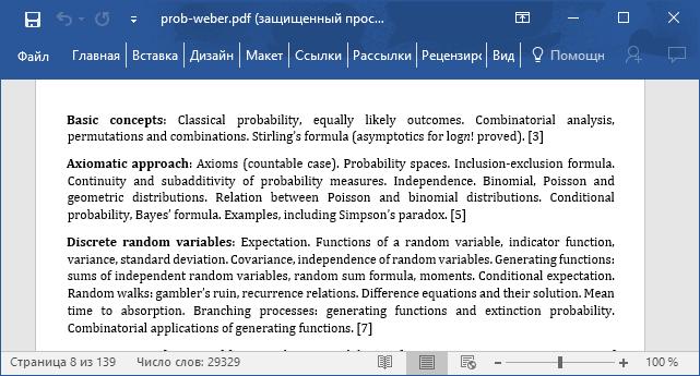 open-pdf-file-microsoft-word