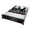 Сервер Lenovo ThinkServer RD450: основные характеристики, особенности и преимущества