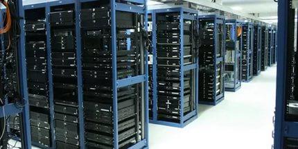 Преимущества и особенности аренды виртуального сервера