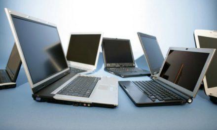 Почему многие предпочитают приобрести ноутбуки asus