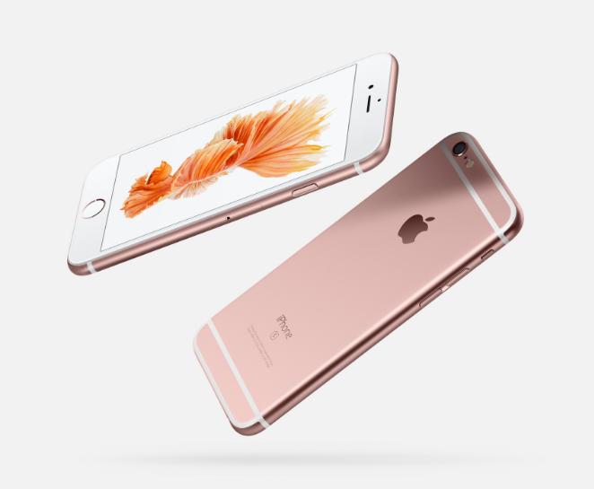 айфон 6 характеристики