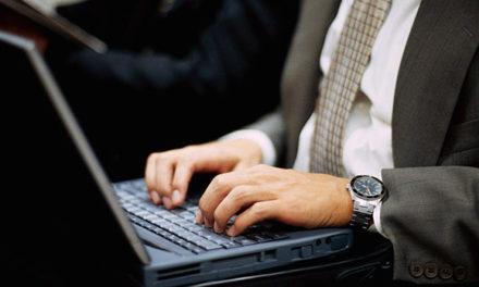 Как выбрать ноутбук для работы ?