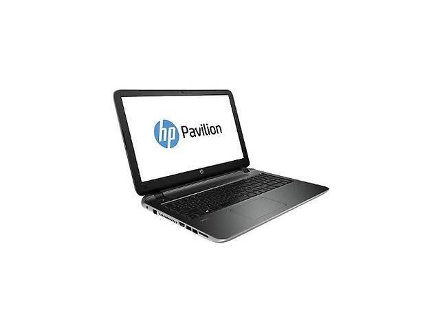 Преимущества и особенности ноутбуков Hewlett-Packard