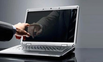 Как правильно и быстро проверить ноутбук при покупке?