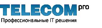Интернет- магазин серверного и сетевого оборудования