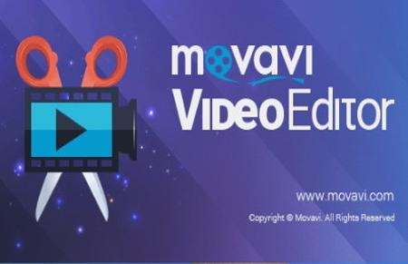 Почему большинство пользователей выбирают Movavi