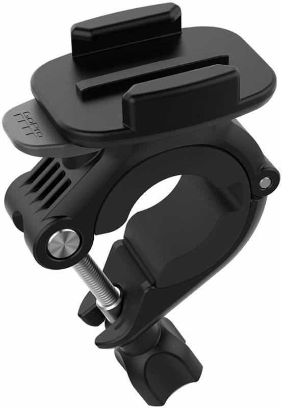 крепления для камер GoPro