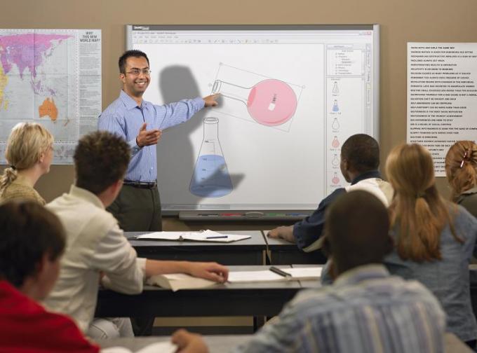 Современная школе дизайна — лучший выбор для получения знаний