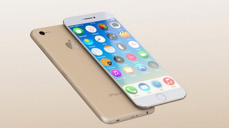Все преимущества iPhone 7 и почему его стоит купить