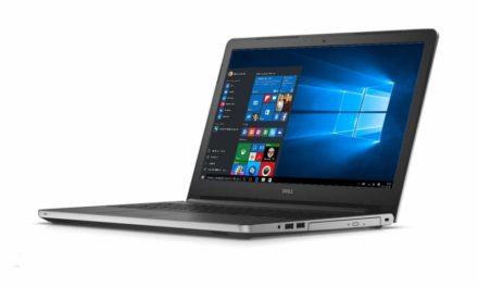 Приобретаем качественный и надежный б/у ноутбук