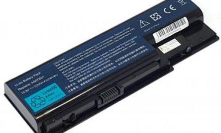 Выгодно приобретаем необходимую батарею для ноутбука