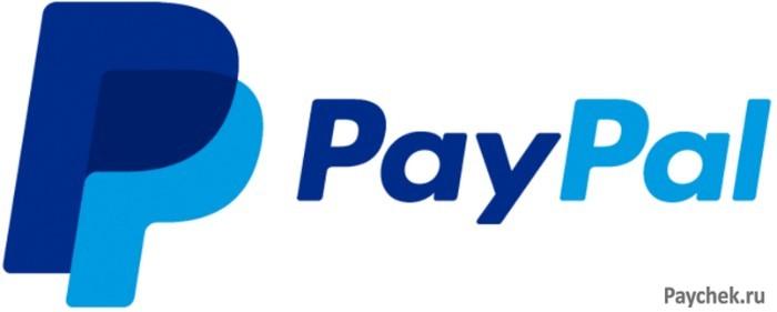 PayPal в России — официальный сайт