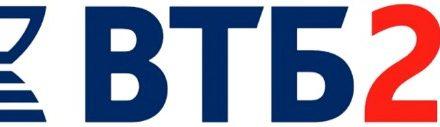 ВТБ24-Онлайн — вход в личный кабинет (регистрация)