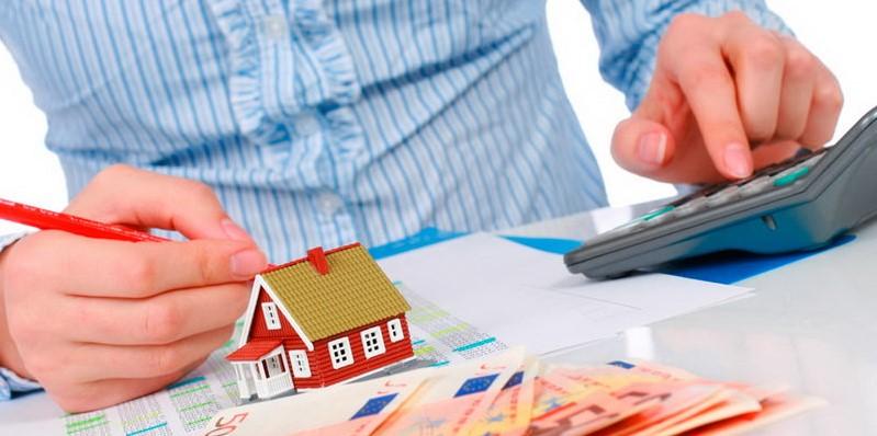 Сумма возврата страховки по кредиту в Сбербанке
