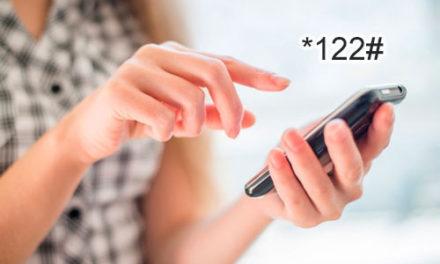 Кредит на Теле2 (обещанный платёж)