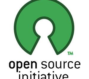 Что такое открытое ПО?