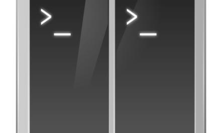 Terminix — возможно, лучший эмулятор терминала для Ubuntu