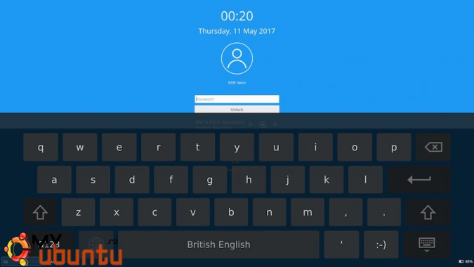 b_675_675_16777215_10_images_17_kde-plasma-touch-screen-keyboard.jpg