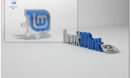 Попробуйте Linux Mint 12 с рабочим столом KDE
