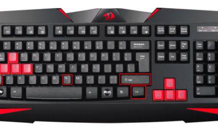 Создание папок комбинацией клавиш