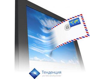 Почта для домена – ваш путь в мир информационного превосходства
