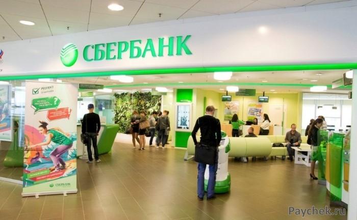 Пополнение Яндекс Кошелька в банке