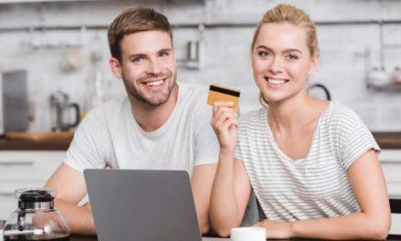 Оформить потребительский кредит без страховки