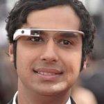 Теперь самые умные очки в мире может примерять каждый