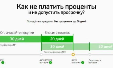 Как взять кредит в «Сбербанке» на 300 тысяч рублей?
